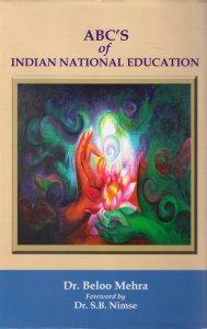 Book: ABC's of Indian National Education