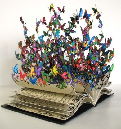 books-and-butterflies