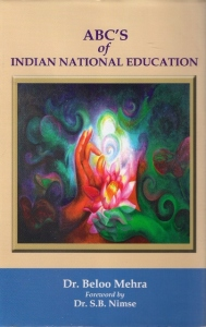 http://www.amazon.in/Indian-National-Education-Beloo-Mehra/dp/8187471948/