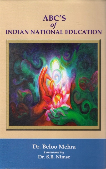 http://www.amazon.in/Indian-National-Education-Beloo-Mehra/dp/8187471948/