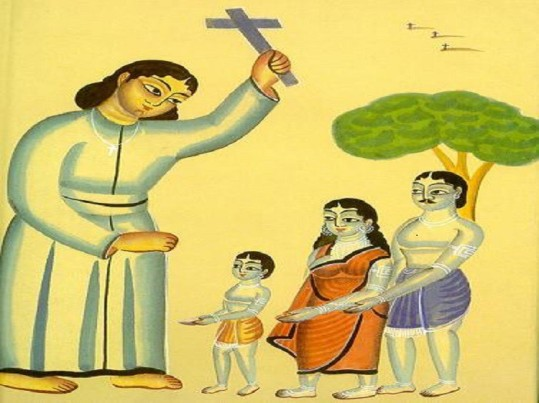 Christian-Missionaries-use-methods-around-cultural-appropriation-to-target-Hindus-for-conversion