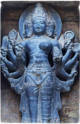 Ardhnariswara