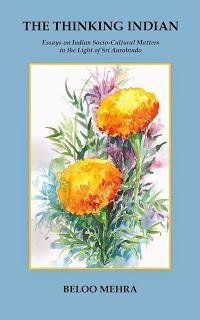 http://www.amazon.com/Thinking-Indian-Socio-Cultural-Matters-Aurobindo-ebook/dp/B00WNBY6F4/