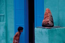 Living Faith-Dinesh Khanna