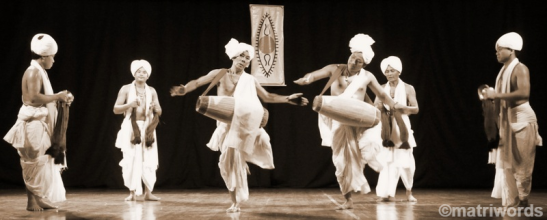 manipuri-dance-1