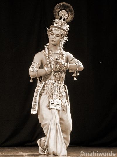 manipuri-dance-2