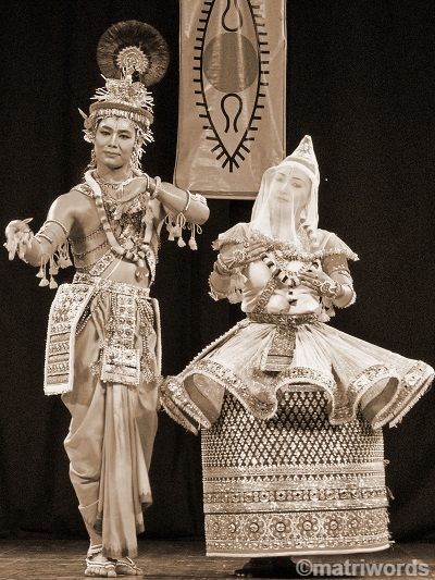 manipuri-dance-3