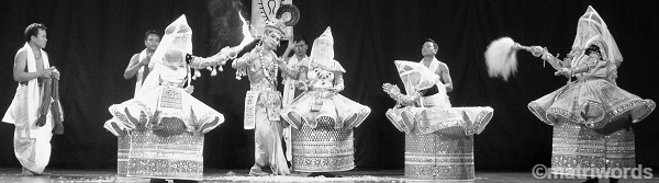 manipuri-dance-4