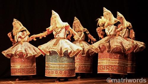 manipuri-dance-6