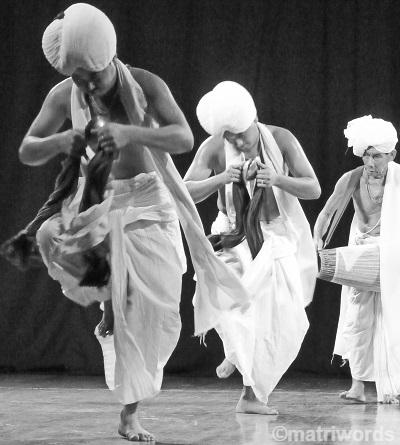 manipuri-dance-7
