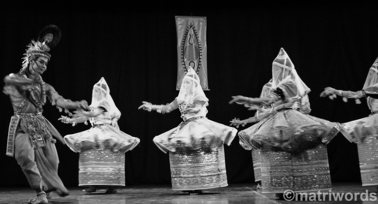 manipuri-dance-8