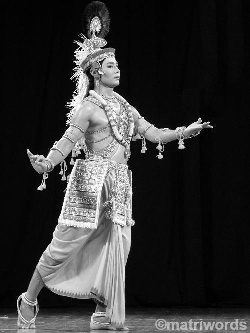 manipuri-dance-9