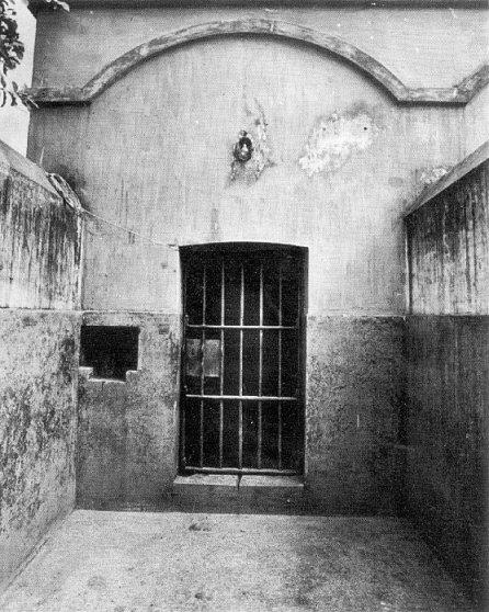sri_aurobindo_prison_cell_alipore_presidency_jail_01