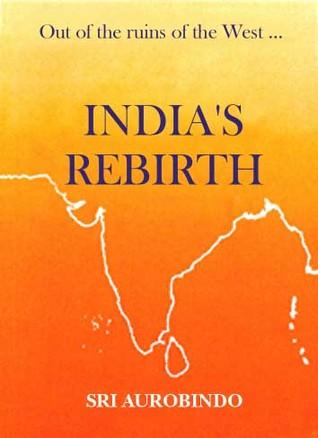 India's Rebirth
