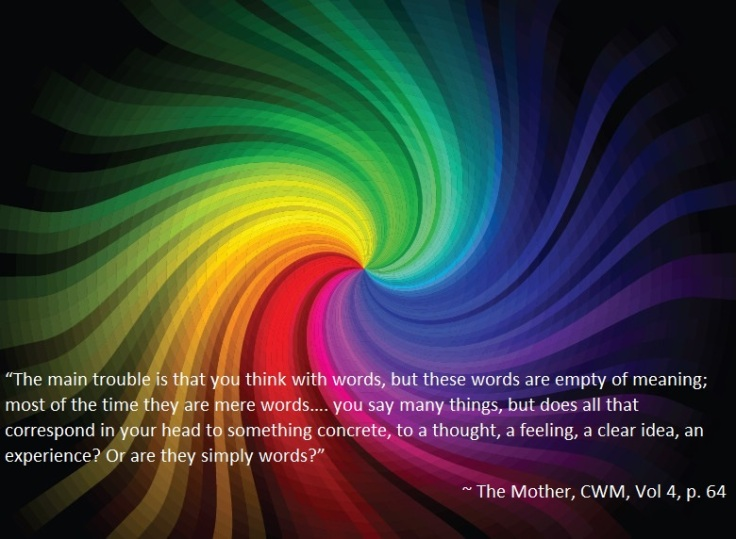 Rainbow-with Mothers quote
