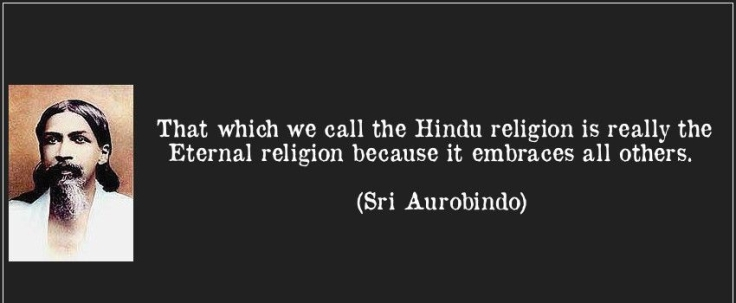 that-which-we-call-the-hindu-religion-quote.jpg