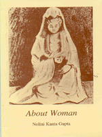 About Woman-cover