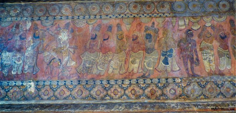 1 Anandatandava Murthi panel 6