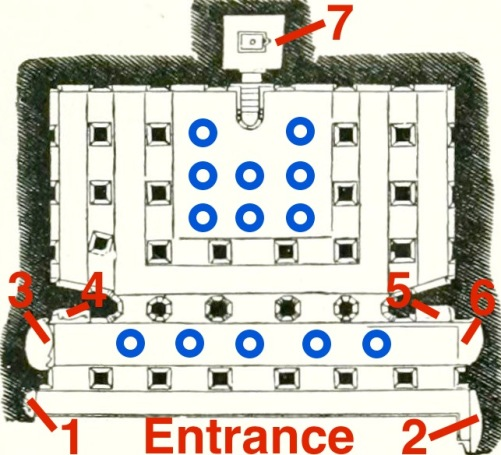 Plan_of_6th_century_Badami_Cave_3_Hindu_temple,_annotated
