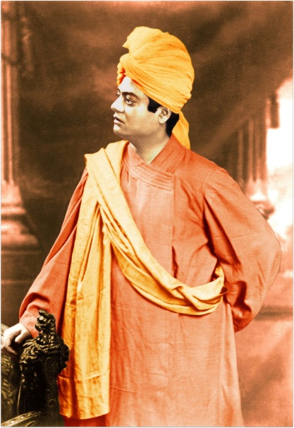 Swami_Vivekananda_image_London_1896